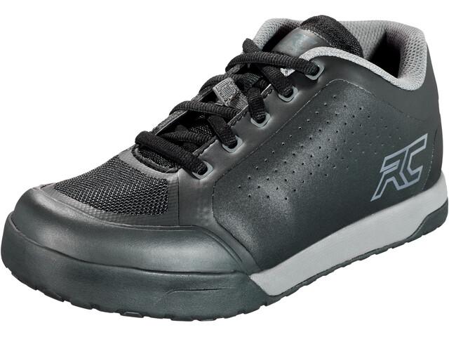 Ride Concepts Powerline Shoes Men black/charcoal